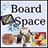 boardspace icon
